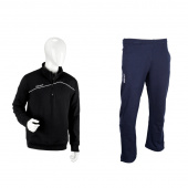 Костюм BAUER TEAM CORE SR