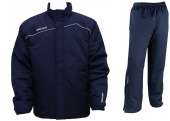 Костюм BAUER CORE HEAVY JR (утеплённый)