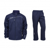 Костюм BAUER LIGHTWEIGHT WARMUP JR