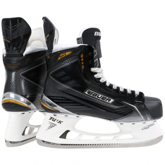 bauer-supreme-totalone-mx3-sr-ice-hockey-skates-33