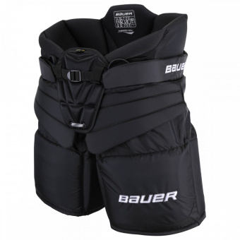 bauer-goalie-pants-supreme-s190-sr