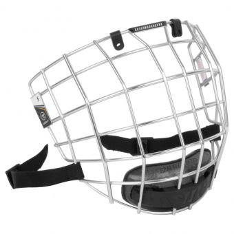 warrior-krown-silver-hockey-facemask-13